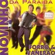 """""""Este cantor e compositor, que aos oito anos já dedilhava a sanfona, imitando os mestres no interior da Paraíba, realiza uma apresentação mostrando canções do seu 15º CD, Forró e […]"""