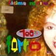 Mais um disco da Fátima Mello, dessa vez, um lançamento em CD. Gravado em 24 canais, em Natal – RN. Arranjos e regência de Lulinha, que também gravou sanfonas, teclados […]