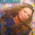 """Esse disco foi lançado em LP e em CD. Com várias re-gravações e vários 'pot pourris'. Destaque para """"Forró do Pega-rela"""" de Nando Cordel. Amelinha – Só forró 1994 – […]"""