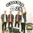 """Colaboração da Gorete """"Coisa de Zé é formado por: Rodrigo Vaz (Cavaco), Dudu (Zabumba), Diego Germano (Triangulo e Voz) e André Moita (Sanfona). A banda surgiu em 2009 quando um […]"""