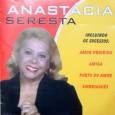 Colaboração da Anastácia Atenção, não se assustem, não é um disco de forró. Neste álbum, a gravadora pediu para que Anastácia fugisse um pouquinho do forró e cantasse músicas românticas. […]