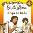 """Colaboração do sergipano Everaldo Santana Esse disco é uma coletânea lançada em CD que reúne o LP do Zé Paraíba, """"Tá tudo aqui"""", de 1982; e o LP do Zé […]"""