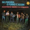 """Esse é um raro disco do Agostinho Ribeiro, em função da baixa tiragem de cópias. A produção de todos os discos que conheço desse selo """"Esquema"""" me agradam. O disco […]"""