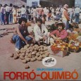 """Colaboração do Cacai Nunes, do Blog Acervo Orígens """"Olha aí, mais um pé-de-serra candango, da época que Brasília tinha mais poeira do que concreto. Como o Acervo Origens já mencionou […]"""