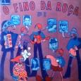 O áudio é uma colaboração do Zé Lima, de Niteroi – RJ e do José de Sousa, de Guarabira – PB; As capas são do DJ Vini, de Belo Horizonte […]