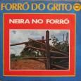 Neira participou de coletâneas, gravou alguns discos como coadjuvante e poucos com seu próprio nome. Observem que nem nos selos tem as atribuições de autoria das músicas. Acredito que as […]