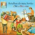"""Colaboração do Julio César, de Gravatá – PE. Esse não é um disco de forró, mas pra quem gosta de poesia, pode baixar que vai gostar. """" … que todos […]"""