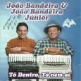 Colaboração do Carlos Alberto, de Morada Nova – CE Pela inscrição na capa, podemos imaginar que o disco seja de 1999. Gravado em 32 canais, em Fortaleza – CE. João […]