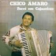 """Colaboração do Carlos Alberto, de Morada Nova – CE """"Este LP do Chico Amaro, eu acho que é o primeiro trabalho dele, porque quando eu era sonoplasta da Radio Uirapuru, […]"""