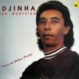 Mais um disco do Djinha do Monteiro, esse LP é se 1993. Coordenação artística de Novinho da Paraíba, arranjos e regência de Djinha de monteiro e Sérgio Kirylos. Destaque para […]