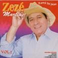 """Colaboração do Zezé Martins """"Zezé Martins,compositor com aproximdamente 118 musicas gravadas com diversos artistas, como Abdias e sua sanfona de oito baixos, Zenilton, Zé Duarte, Trio Nortista, Trio Sabiá, Marinalva […]"""