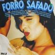 """Esse disco tem uma música que foi censurada e não podia ser tocada em rádios e afins. É ela: """"A cobra"""" de Pim e Antonio Moreira, na interpretação de Pim. […]"""