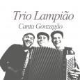 Colaboração do Trio Lampião Essa é apenas uma prévia do novo disco do Trio Lampião, todo em homenagem a Luiz Gonzaga. Trio Lampião – Canta Gonzagão 2012 01 – Relógio […]