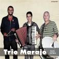 Colaboração do Luciano José da Silva Formado por Renato na Sanfona, Didi Silva no Zabumba e Ricardo no triângulo. O repertório é formado por re-gravações de músicas bem conhecidas. Trio […]
