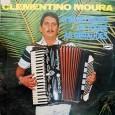 Colaboração do Carlos Alberto, de Morada Nova – CE O sanfoneiro Clementino Moura da Silva, nasceu em Capistrano, interior do Ceará, 14/11/1945. Desde cedo, por influência do pai, que tocava […]