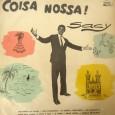 """Colaboração do DJ Xiita, de Salvador – BA """"João Batista da Silva e Silva, o Sacy, nasceu em Belém – PA em 1939. Começou a cantar no Bar do Ciondor, […]"""