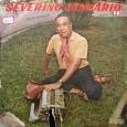 Mais um disco do Severino Januário Severina canta as duas últimas faixas de cada lado do disco. O disco tem músicas instrumentais e cantadas, algumas instrumentais são animadas por falas. […]