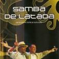 Colaboração do Josildo Sá Acima as capas do CD com o áudio do DVD. Um show maravilhoso, repertório e execução nota 10. Participação especial de Gennaro e do maestro Spock. […]