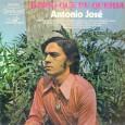 """Colaboração do DJ Xiita, de Salvador – BA """" …meu segundo LP gravado em 1973 pela Cantagalo/Tropicana, sob direção do Pedro Sertanejo. Nesse disco tem o acordeon de Osvaldinho, zabumba […]"""