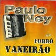 Colaboração do Carlos Alberto, de Morada Nova – CE Esse é o terceiro trabalho do Paulo Ney Gravado em Fortaleza – CE, em 32 canais digitais. Paulo Ney – Forró […]