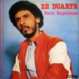 Esse é um trabalho do Zé Duarte, que foi lançado duas vezes. A primeira em 1985, como Zé Duarte e a segunda em 1986, como Os 3 Nortistas. Arranjos e […]