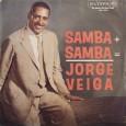 """Colaboração do Cacai Nunes, do Blog Acervo Orígens """"Jorge Veiga, nascido em subúrbio carioca, teve, como quase todo mundo ligado ao samba naquela época, uma infância pobre. Trabalhou desde pequeno […]"""