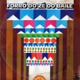 """Colaboração do Lourenço Molla, de João Pessoa – PB Um disco todo de intrumentais acompanhando um coral que participa de algumas músicas. Destaque para """"Gostoso é assim"""" de Luiz Moreno […]"""