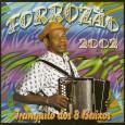 Colaboração do sergipano Everaldo Santana Mais um disco do Tranquilo dos 8 Baixos. Produção de Antonio Poderoso. Tranquilo dos 8 Baixos – Forrozão 2002 2002 01 – Comigo é assim […]