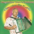 Colaboração do sergipano Everaldo Santana Mais um disco do Negrinho dos Oito Baixos, que antes era conhecido como Zezitinho. Pra quem não sabe, André Araújo, autor de uma das músicas […]