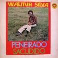 Colaboração do Anibal Queiroga, da MusiKantiga, de Recife – PE Mais uma produção do selo Esquema, lançado em 1978. Arranjos bem dançantes, a maior parte das letras é de duplo […]