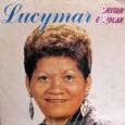 Esse é mais um disco da carreira da Lucimar. Gravado em 8 canais, em Recife – PE. Destaque para o pot pourri de arrastapé que ocupa a maior parte do […]