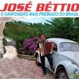 Colaboração do Lourenço Molla, de João Pessoa – PB Um disco instrumental de sanfona acompanhada pro diversos instrumentos. Os vários ritmos, várias levadas diferentes de sanfona. José Béttio – O […]