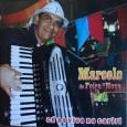 Colaboração do Jairo Melo, de Vicência – PE No encarte ele cita 39 faixas, mas no CD tem 53 faixas. Gravado ao vivo, algumas músicas tem as citadas as suas […]