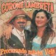 """Colaboração do Geninho, de Belém de Maria – PE """"O CD Vol. 2 também fez um grande sucesso, com as músicas """"Adoro Minha Véia"""" e """"A Feira de Cupira"""" sendo […]"""