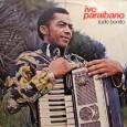 Acredito que esse é o único LP de carreira do Ivo Paraibano, que se chamava Ivo Gonçalo. Um disco bem balançado, com um belo regional como acompanhamento. Alguém saberia a […]