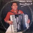 Colaboração do Parafuso Mais um disco do sanfoneiro e compositor Gilvan Neves. Será que se Mozart tivesse nascido no Nordeste ele teria sido um forrozeiro? Gilvan Neves – Forró classe […]