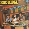 Comprei esse disco para publicar aqui no Blog por causa do sanfoneiro Jaime Santos. O disco começa com as músicas da Perpétua e do Frank Maia, são baladas. Nas faixas […]