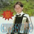 Colaboração do Eder Fernandes, do Trio Alvorada Chuvisco, na época com apenas 10 anos de idade, gravou esse disco que alterna músicas cantadas com instrumentais. Direção artística de Carneiro do […]