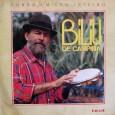 Um dos 3 discos independentes do Biliu de Campina. Homenagens a Jackson do Pandeiro e Jacinto Silva. Arranjos de Edmar Miguel, gravado em Recife – PE. Biliu de Campina – […]