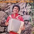 """Um belo disco do Luizinho Calixto. O disco alterna músicas cantadas com instrumentais. Destaque para """"Brincar de esconder"""" de Cecéu. Luizinho Calixto – Lá vai alegria 1983 – Copacabana 01 […]"""