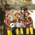 Colaboração do DJ Vinny, de Belo Horizonte – MG Direto de BH. Formado por Brow, Tatu e Ronan. Trio Mandruvá – Que xamego bom 2012 01 Forró desafinado 02 Forró […]
