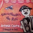 """Colaboração do Zé Lima, de Niteroi – RJ e do José de Sousa, de Guarabira – PB No encarte: """"Agradecimento especial ao 'Museu Luiz Gonzaga', na pessoa do Zé Nobre, […]"""