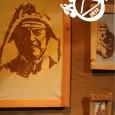 """""""O ano de 2012 marcou o centenário de nascimento de Luiz Gonzaga, o rei do Baião, muitos artistas gravaram discos em sua homenagem, e nós do Festival Rootstock também não […]"""