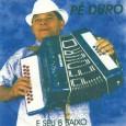 """Colaboração do sergipano Everaldo Santana """"é uma remasterização caseira dos vinis de 1977 e 1981″ Pé Duro – Dose Dupla – Vol. 01 1981 01 – Pinga Suor (Pé Duro) […]"""