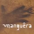 """Colaboração do Túlio Araújo """"O primeiro CD do pandeirista mineiro Túlio Araújo foi gravado em Belo Horizonte, ao vivo no estúdio Pato Multimídia… …contou com participações de grandes instrumentistas como […]"""