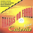 Colaboração do Carlos Alberto, de Morada Nova – CE Esse é o primeiro CD dos Brasas do Forró. Com um estilo beeeem moderno, estilo vaneirão. Brasas do Forró – Calorão […]