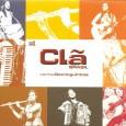 Ganhei esse CD das mãos do pessoal do Clã Brasil durante o Troféu Gonzagão, em 2011. Uma bela homenagem ao Dominguinhos, com um repertório finamente escolhido. Inclui algumas das melhores […]