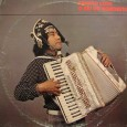 Nesse disco Renato Leite toca e canta. Acorde na capa de Em7. Na gravação dos instrumentos, temos algumas presenças ilustres, como por exemplo: Canhoto no cavaquinho, Jackson do Pandeiro no […]