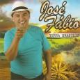 Colaboração do Tiziu do Araripe Esse é o quarto CD do José Fábio. Produzido por Teo Azevedo, conta com participações de Dominguinhos e de Caju e Castanha. José Fabio – […]