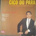 """Colaboração do Samuel Rodrigues, de São Paulo – SP Este raro LP é o primeiro do Ciço do Pará. Destaque para """"Coco praiano"""" de Braga Neto e Zé da Espinhara. […]"""